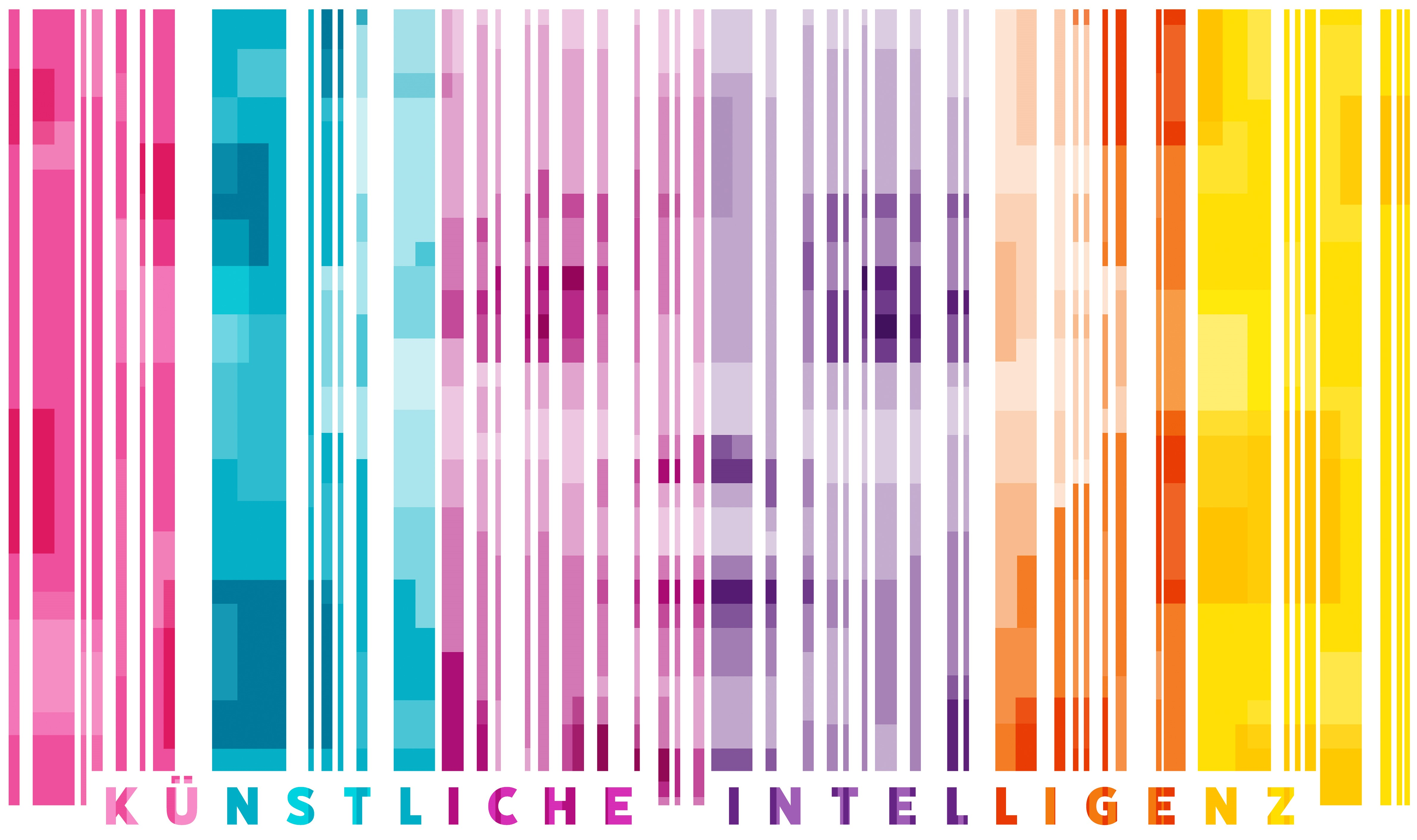 Artificial intelligence? An exhibition at the Technisches Museum Wien