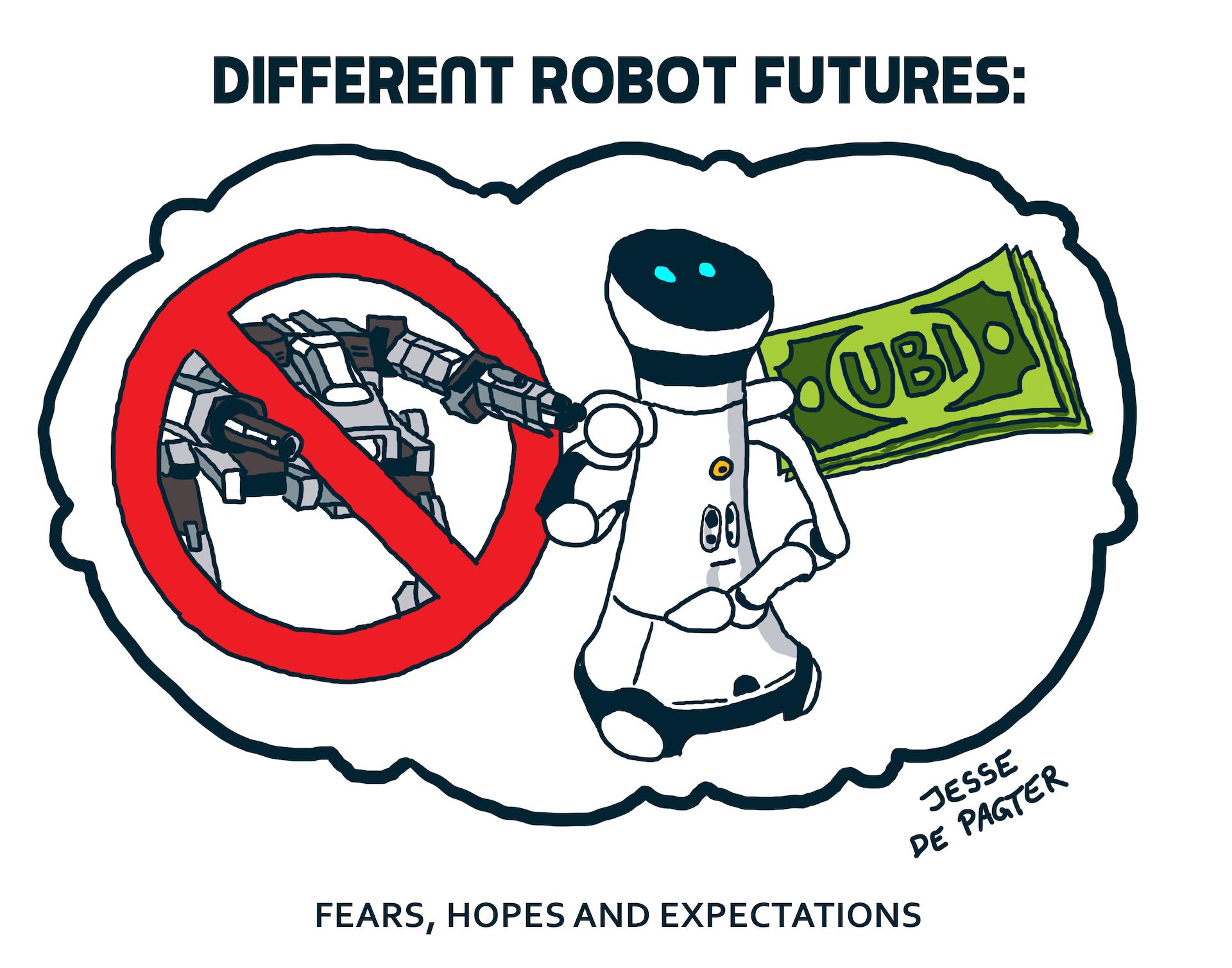 DE PAGTERdiff.robotFutures